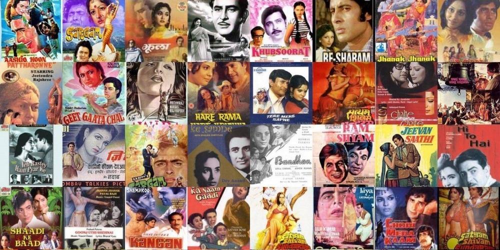 Hint Sinemasının Arka Planı
