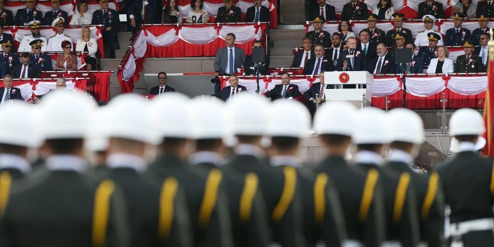 RAND Raporu ve Türkiye'de Sivil-Asker İlişkileri