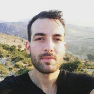 EDGAR ŞAR