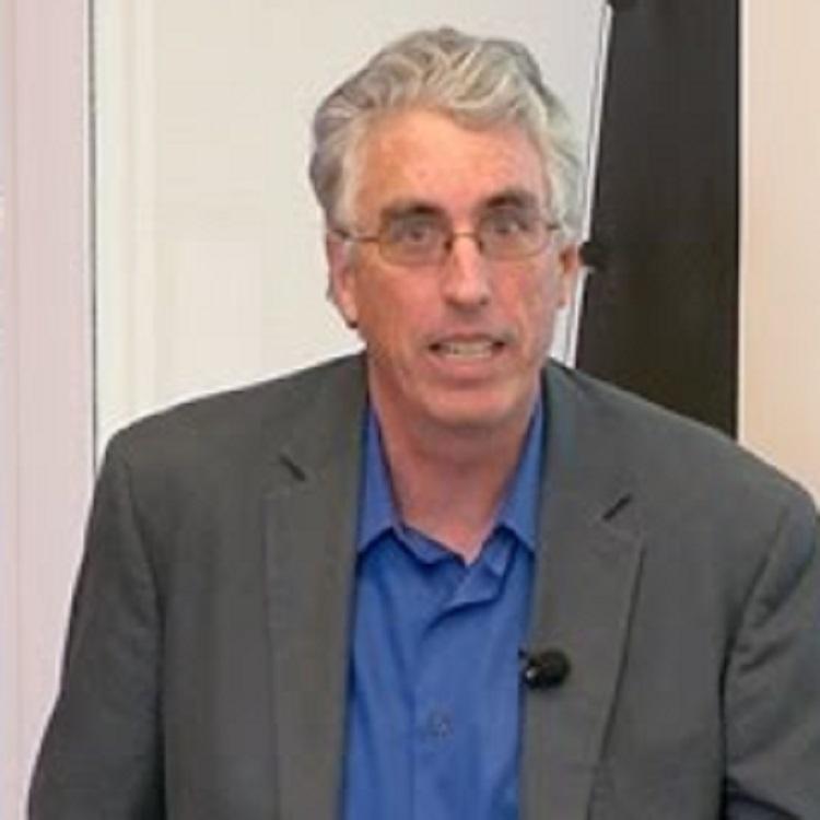 JOHN A. DOUGLASS