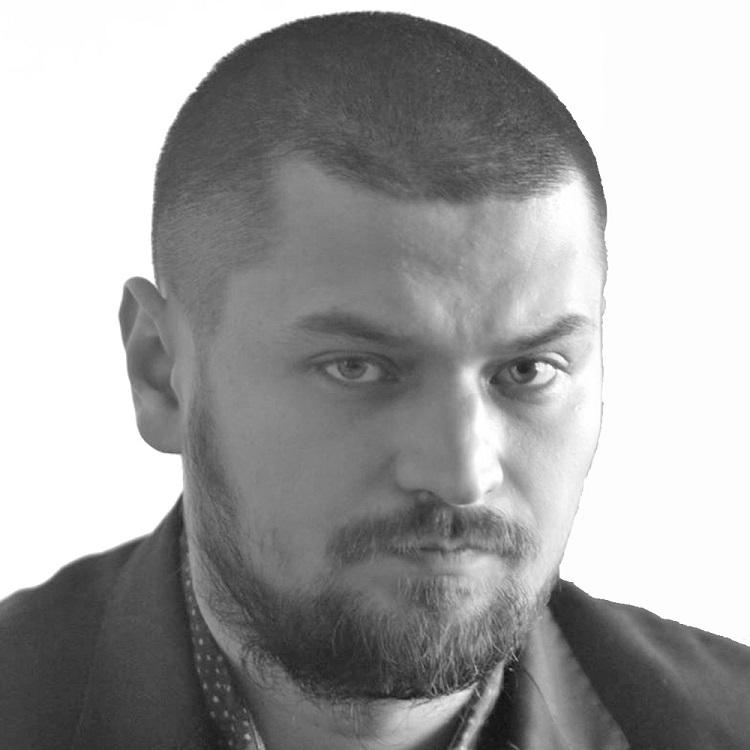 ANTON MARDASOV