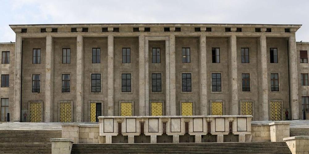 Güçlendirilmiş Parlamenter Sistem Üzerine