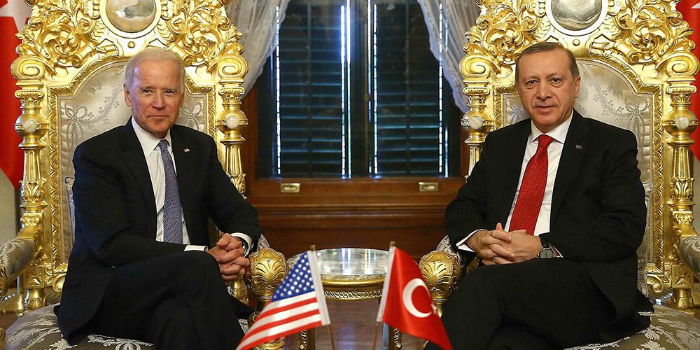Trump Kaybedince Türkiye de Kaybetmiş Oldu mu?